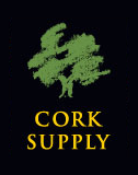 Cork Supply USA