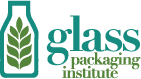 Glass Packaging Institute logo