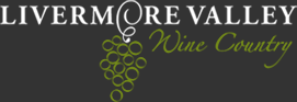 Livermore Valley Winegrowers Association member