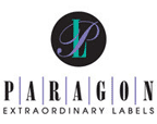 Paragon Label